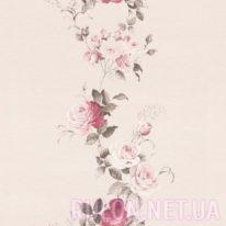 Обои Rasch Petite Fleur 4 288888 - фото