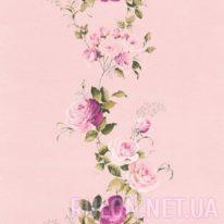 Обои Rasch Petite Fleur 4 289076 - фото