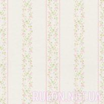 Обои Rasch Petite Fleur 4 289090 - фото