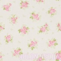 Обои Rasch Petite Fleur 4 289182 - фото