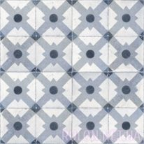 Обои KT Exclusive Tiles 3000013 - фото