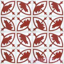Обои KT Exclusive Tiles 3000015 - фото