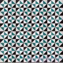 Обои KT Exclusive Tiles 3000016 - фото