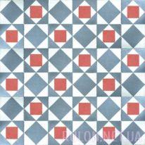 Обои KT Exclusive Tiles 3000017 - фото