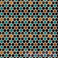 Обои KT Exclusive Tiles 3000034 - фото