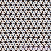 Обои KT Exclusive Tiles 3000035 - фото