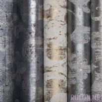 Обои Omexco Antares - фото 7