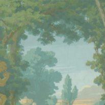 Обои Marburg Museo 46203 - фото