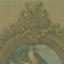 Обои Marburg Museo 46217 - фото