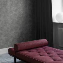 Обои ECO Lounge Lux - фото 2