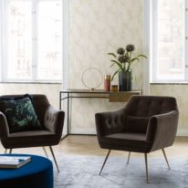 Обои ECO Lounge Lux - фото 4