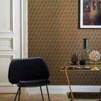 Обои ECO Lounge Lux - фото 6