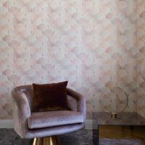 Обои ECO Lounge Lux - фото 9