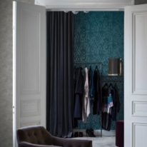 Обои ECO Lounge Lux - фото 10