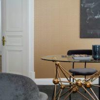 Обои ECO Lounge Lux - фото 15