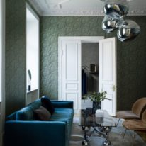 Обои ECO Lounge Lux - фото 17