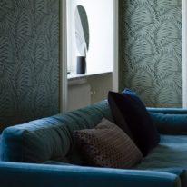 Обои ECO Lounge Lux - фото 18