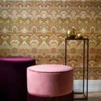Обои ECO Lounge Lux - фото 21