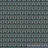 Обои Casamance Portfolio 74000492 - фото
