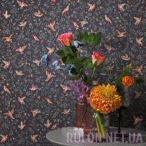 Обои Rasch Petite Fleur 4 - фото 1