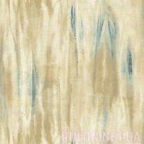 Обои Wallquest Finesse FN30101 - фото