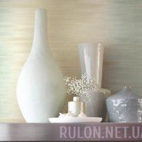 Обои Wallquest Finesse - фото 20