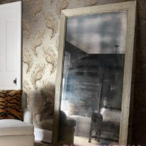 Обои Wallquest Finesse - фото 2