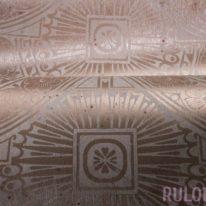 Обои Arte Metal X Signum - фото 9