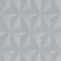 Обои Khroma Glasshouse GLA002 - фото