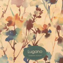 Обои Seabrook каталог Lugano