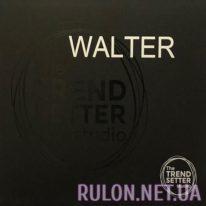 Обои Trendsetter каталог Walter