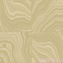 Обои Wallquest Modena ML14305 - фото