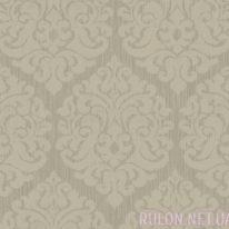 Обои Wallquest Modena ML14704 - фото