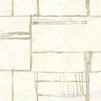Обои Wallquest Nova NV60705 - фото