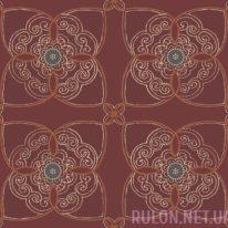 Обои Wallquest Nova NV61501 - фото