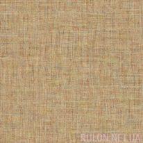 Обои Wallquest Nova NV62001 - фото