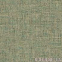 Обои Wallquest Nova NV62006 - фото