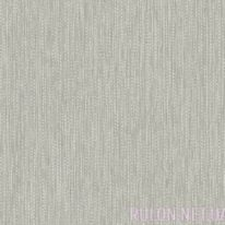 Обои Wallquest Nova NV62104 - фото