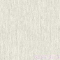 Обои Wallquest Nova NV62108 - фото