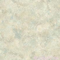 Обои Wallquest Nova NV62202 - фото