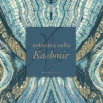 Обои York Kashmir - фото