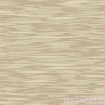 Обои Wallquest Jupiter TE10205 - фото