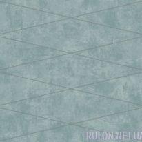 Обои Wallquest Jupiter TE10902 - фото
