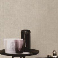 Обои Trendsetter Vasarely - фото 2