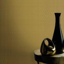 Обои Trendsetter Vasarely - фото 10