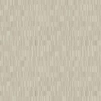 Обои Trendsetter Vasarely VA1603 - фото