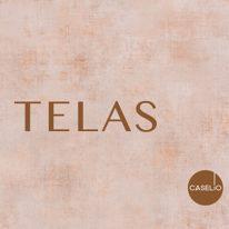 Обои Caselio Telas - фото