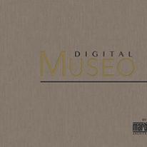 Обои Marburg каталог Museo