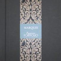 Обои York Marquis - фото