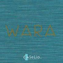 Обои Caselio Wara - фото